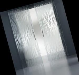cristal-Madras-Fili