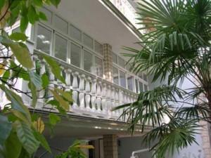 lav-veran (3)
