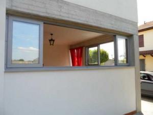 lav-veranda (3)