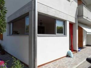 lav-veranda (4)