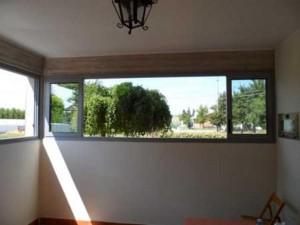 lav-veranda (6)